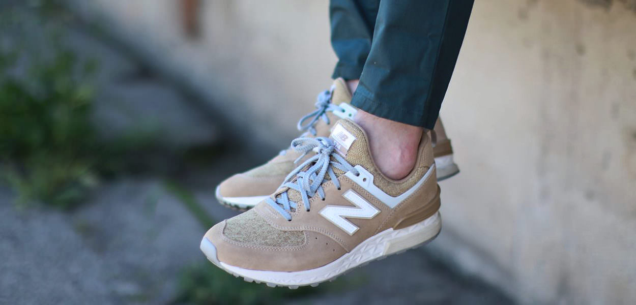 sneakers-new-balance-homme