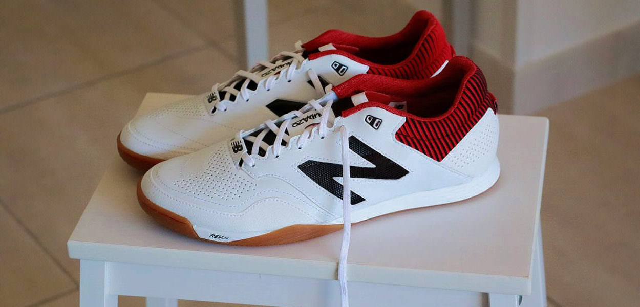 chaussures-pour-foot-indoor