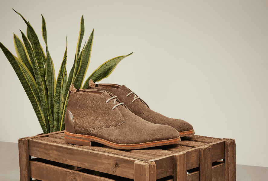 chaussures-hiver-homme-hudson