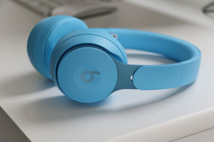 casque-beats-solo