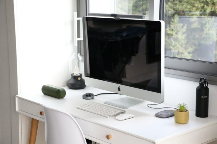 lampe-bureau-screenbar