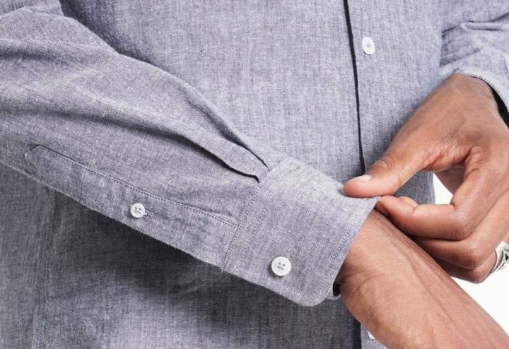 chemise-chambray-homme