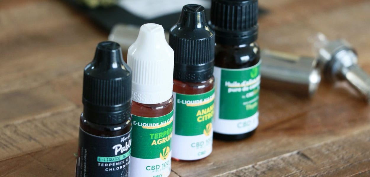 cbd-eliquid-top-produit