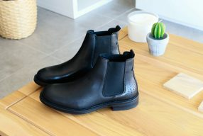 Chelsea boots Walter KOST